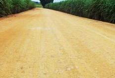 aditivo-para-compactacion-y-estabilizacion-de-suelos-compact-to-